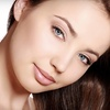 Half Off Facial and Microdermabrasion