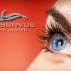 $1,260 Off LASIK Eye Surgery for One Eye