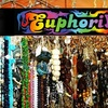 $10 for Beads, Clothes, & More at Euphoria
