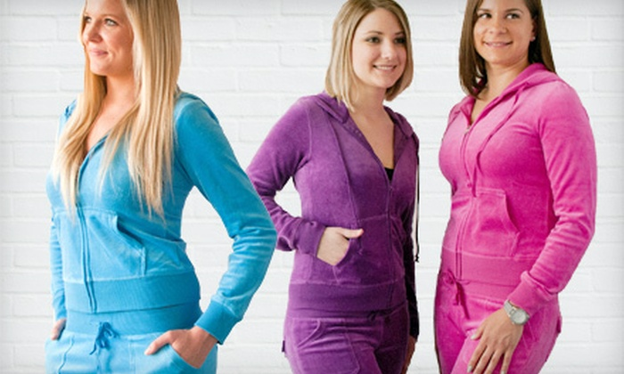 22 for an Anne Fashion Women s Tracksuit  47feef982a