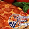 $7 for Fare at Gourmet Pizza Company