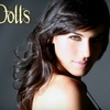 Up to 52% Off Haircut and Blow-Dry