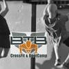 80% Off at BTB CrossFit
