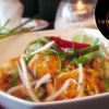 Half Off Thai Cuisine at Rambutan