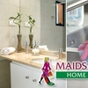 56% Off House Cleaning
