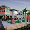 Up to 54% Off at Pirate's Cove Resort and Marina in Stuart, FL