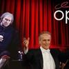 47% Off San Antonio Opera Ticket