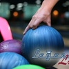 $6 for Bowling and Beverage at Legend Lanes