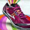 Half Off Running Shoes and Apparel in Lakeville