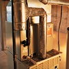 57% Off Furnace Efficiency Tune-Up