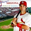 Half Off at Arizona World of Baseball