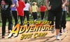 60% Off at Houston Adventure Boot Camp