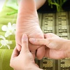 Up to 67% Off Reflexology in Carlsbad