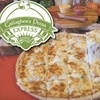 $10 for Pizza and More at Gallagher's