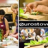 40% Off Cooking Class at Eurostoves
