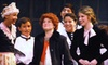 Up to 51% Off Youth Theater Classes
