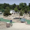 Up to Half Off at The Golf Dome in Chagrin Falls