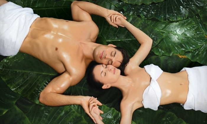 Royal Laser Med Spa - Multiple Locations: $60 for Three Laser Hair-Removal Treatments at Royal Laser Med Spa (Up to $300 Value)