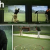 Scratch Junior Golf - Poway: $39 for Two Lessons with PGA-Certified Instructor at Scratch Junior Golf ($125 Value)