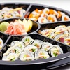 Up to 53% Off Sushi at how do you roll?