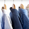 52% Off Dry Cleaning in Scottsdale