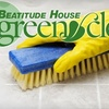 51% Off from Beatitude House Green Clean