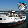 47% Off at Milwaukee Boat Line