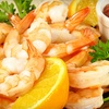 Up to 53% Off Mexican Seafood Dinner for Two at Camaron Pelado Seafood Grill