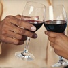 62% Off Niagara Wine Tour from LL&C Tours