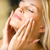 Up to 53% Off Facials in Fayetteville