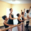 Half Off Dance, Theater, and Arts Classes