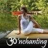 60% Off Classes at 'Nchanting Yoga in Marietta