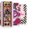 Up to 67% Off Personalized Smartphone Case
