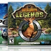 Nintendo 3DS 4-Game Bundle