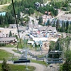 Up to 50% Off Scenic Chairlift Ride at Taos Ski Valley