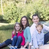 83% Off a Family Photo Shoot