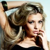 Up to 59% Off Haircuts atChris Foster Hair