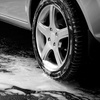 Up to 53% Off Car Washes in Leominster