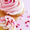 Up to Half Off Cupcakes at Cake Therapy