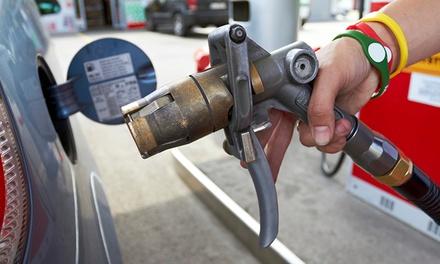 49,99 zł za groupon zniżkowy wart 700 zł na zakup i montaż sekwencyjnej instalacji gazowej i więcej opcji w M-Trans