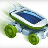 64% Off 6-In-1 Solar Educational Toy