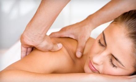 Akari Skin & Body Care: Upper Lip and Eyebrow Waxing - Akari Skin & Body Care in Visalia