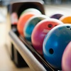 Up to 64% Off Bowling Outing for Five in Beaverton