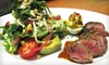 $10 for Southwest American Fare at The Tavern