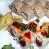 Half Off Japanese-American Fare at Seven Spring Food and Wine