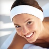 Spa Package for One or Two