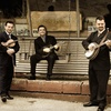 Up to 55% Off Tickets to The Travelin' McCourys