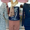 Half Off Clothes and Accessories at Flirt Boutique