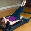 Up to 54% Off Pilates Reformer Classes