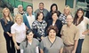 Kane & Kerper Family & Cosmetic Dentists - East Village: $59 for a Dental Package with New-Patient Exam and Whitening Kit at Kane & Kerper Family & Cosmetic Dentistry in Oxnard ($382 Value)